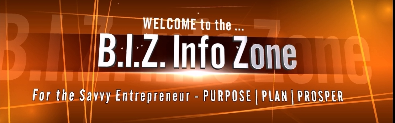 BIZ Info Zone (1366x768) (3)