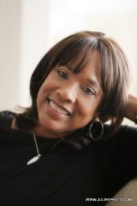 Lynn Hawkins, P3 Academy of Social Entrep