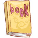 eBook - Show Me The Money