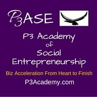 P3 ASE_Logo_200x200_082515