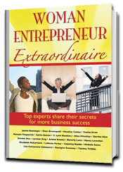 women-entrepreneur-extraordinaire-book_cover
