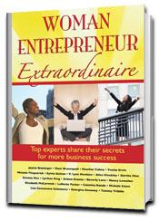 women-entrepreneur-extraordinaire-book_cover