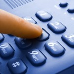 The 5 People Every Business Owner Needs to Have On Speed-Dial