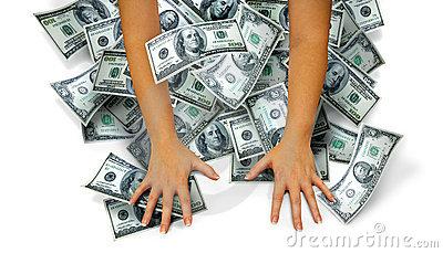 MoneyHands_121613