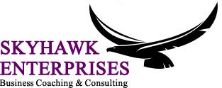 SkyhawkEnt_Logo_v2