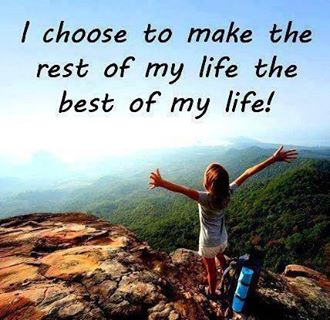 Choose_TheRestOfLife_TheBestOfLife_022614