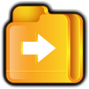 Folder-Download-icon_051313