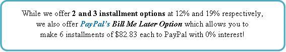 BMMM_PayPalBillMeLater_041414