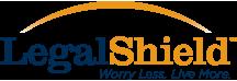 LegalShield_Logo_122613