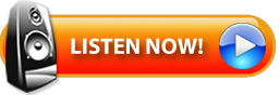 PlayButton_Image_4-16-2014-12-43-43-PM_042014