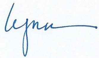 vlh_Lynn_Signature_032414