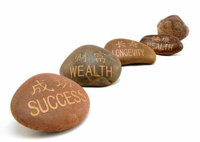 Success_Wealth_Longevity_Health_Prosperity_020614