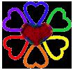 BIZ_InaGilmore_knit-logo
