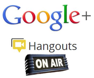 Google-plus-hangouts_Image_Button_031515