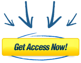 Image_GetAccessNow_Button _get-access-now_120814