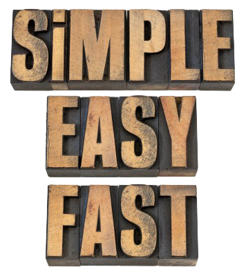 Image_simple-easy-fast1_040615