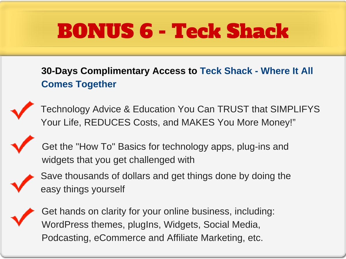 YHV_CEEP_Banner_TeckShack_Bonus_052815
