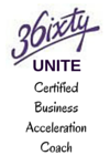 36ixty Certified Badge_070615