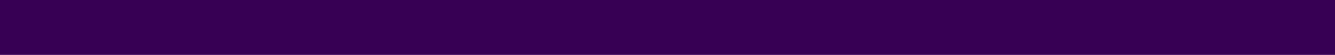 P3ASE_ThinDivider_1200x50_Purple_100715