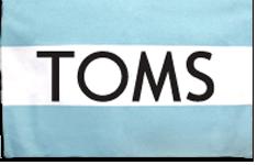 TomShoes_Logo_trans_100715