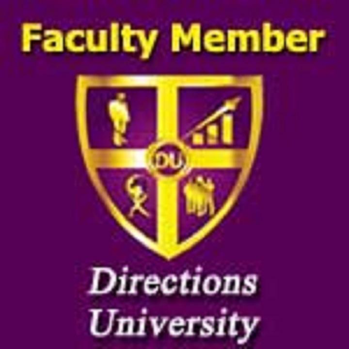 DU Faculty Badge 720_081015