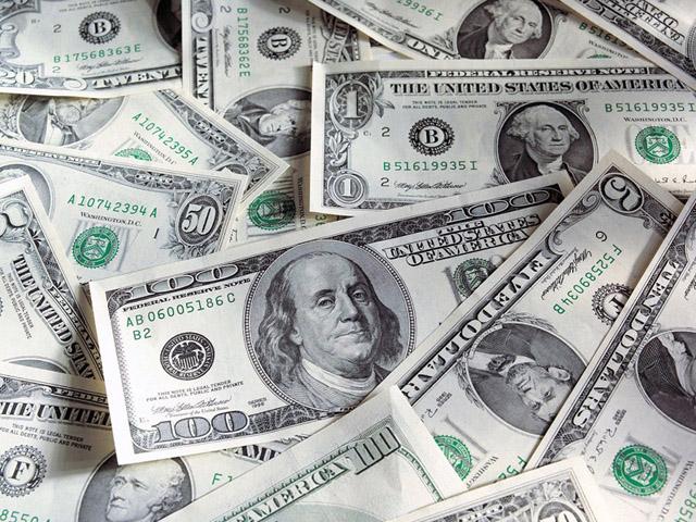 Money_Mix_big1_022515