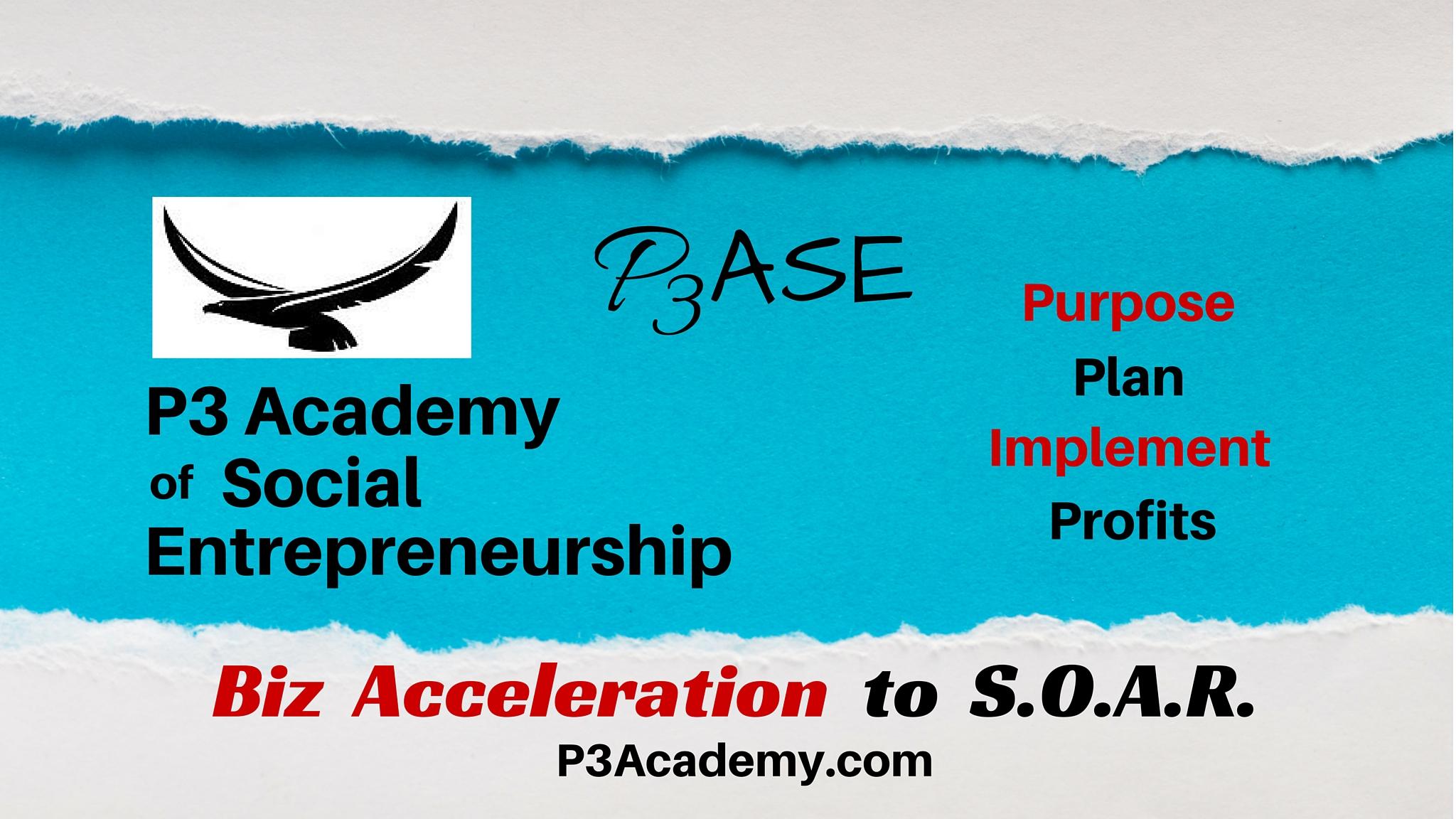 P3 ASE Banner_3_Image_Blue_BA2SOAR_v3_082515 (2)