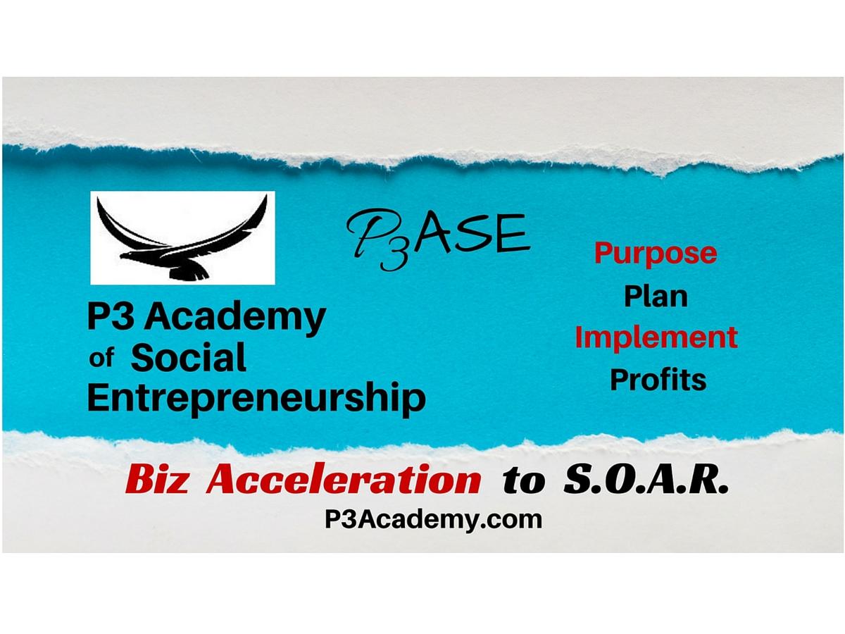 P3ASE_BizAccel_Banner_1200x900_111415