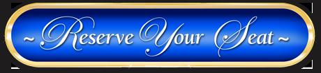 ReserveYourSeat_Blue_Script_030615