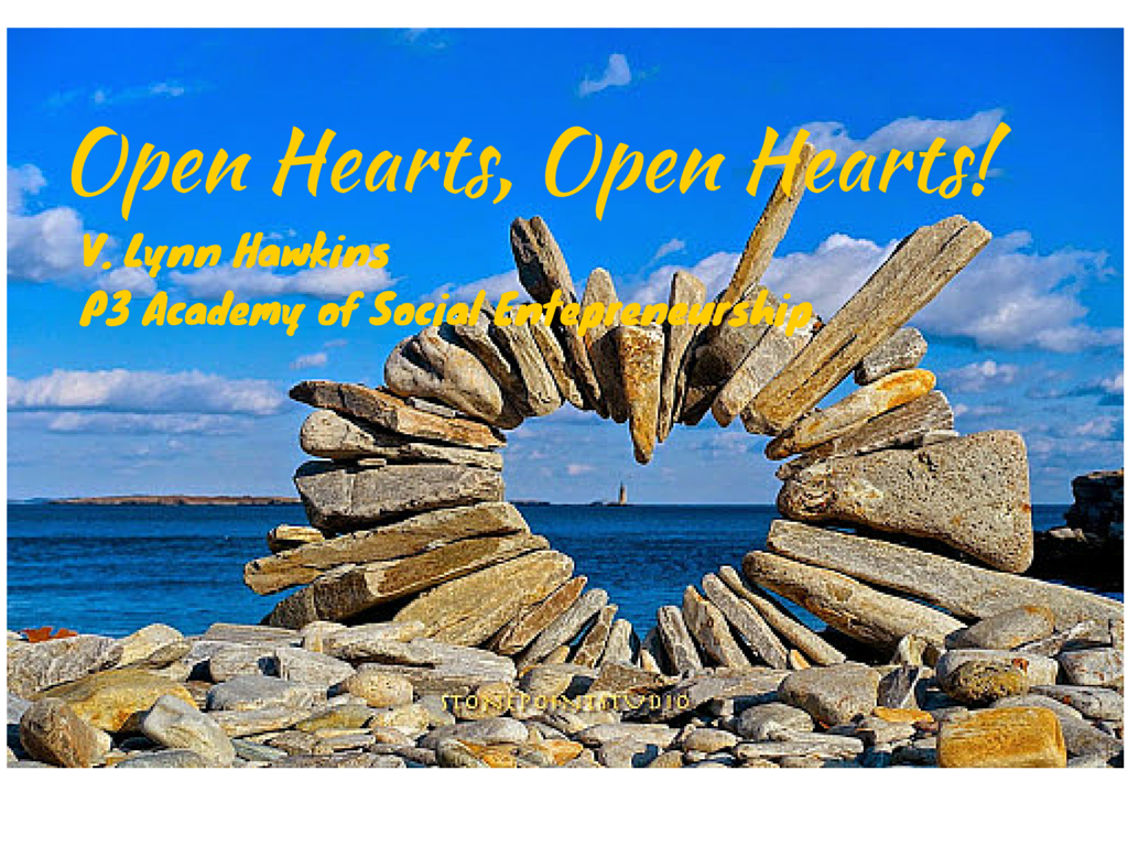 OpenHearts_OpenHearts_Heart_030115