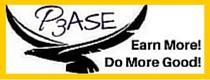 P3ASE_Hawk_Logo_EMDMG_GoldTrim_200x75_2_122015