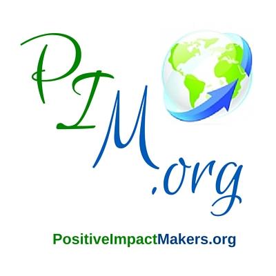 PIM.org_Ack-Logo_400x400_053116