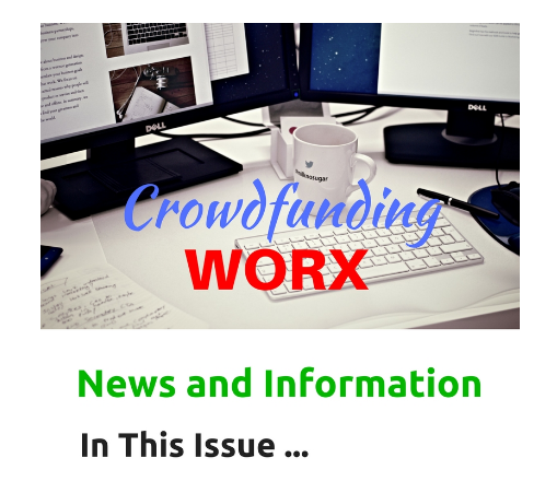 cf_worx_news_v1-001_pt-2_082216