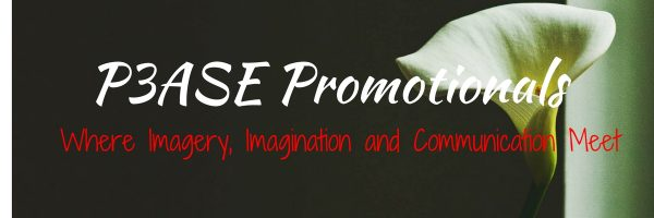 1 P3ASE_Promotionals_Banner_5_1200x400_012817
