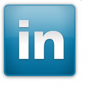 Connect with V.Lynn on LinkedIn