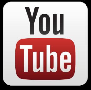 Follow Lynn on YouTube